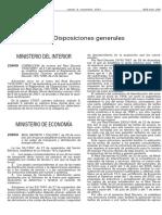 RD 1034 2001.pdf