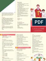 oraciones de la misa.pdf