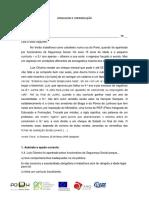Ficha - LCb3C