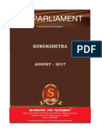 Kurukshetra_August_2017.pdf