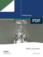 Cpe Crane Cast Steel Bu en Lt 2016-11-4 Web