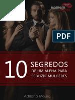 10-Segredos-dos-Alphas-Para-Seduzir-Mulheres-3.0.pdf