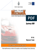 Systemy_OBD.pdf
