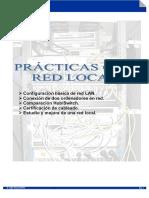 Practicas con redes Lan.pdf