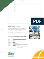 LX 80 Sample Pages_SK0314LX80.pdf