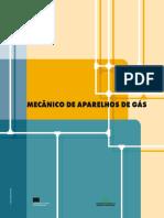 Mecanico aparelho gas.pdf