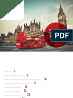 Morar Em Londres 6 Passos Para o Sucesso