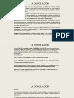 DIFERENTES MASC-CONCILIACION Manejo y Negociacion de Conflictos