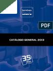 Catlogo de bombas.pdf