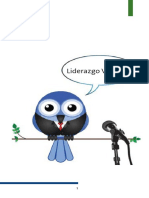 Liderazgo_visible.pdf