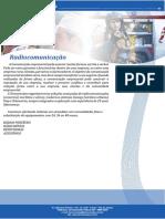catalogo-radiocomunicacao.pdf