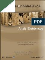 anais 2012 - completo.pdf