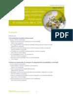 CIUDADES SOSTENIBLES O CIUDADES CREATIVAS (1).pdf