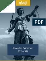 sum separ por topicos.pdf