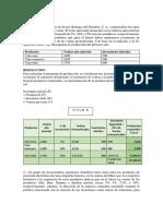 EJERCICIOS Libro BURBANO Ruiz Capitulo 2