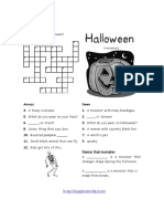 halloween_crossword1.doc
