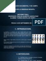 S8 Yuridia Bustillos PowerPoint