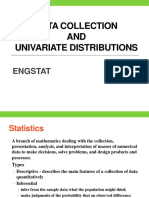 1. Data Collection and Univariate Distributions (1)