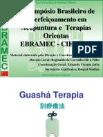 Guashá_Ciefato_2012.pdf
