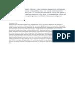 Klasifikasi Gambaran Metastase 5