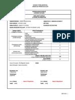 CO-BPP6033