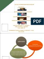 Momento 2 Fase de Profundización_403005_249