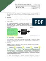 GYM.ppt.PS.09 Pacto Calidad