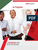 PartnerProgram_0511916