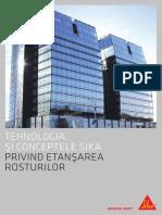 Tehnologia Si Conceptele Sika Privind Etansarea Rosturilor_RO_low