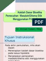 KDB Dan Prima Facie (Salinan Berkonflik User 2015-10-15)