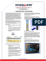 Norsepower General Brochure-1