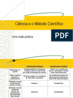 Ciencia-1.ppt