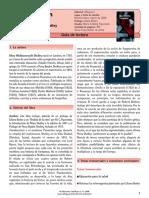 12701-guia-actividades-frankenstein.pdf