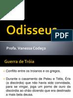 Odisseus.pptx