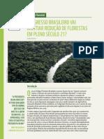 livreto_wwf_cod_florestal_web.pdf