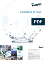 Catalogo Productos Rotoplas