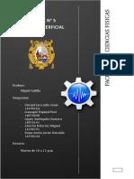 Informe-N_-5-fisica-2