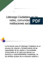 5.2. Liderazgo Ciudadano en Las Redes%2c Comunidades e (1) (2)