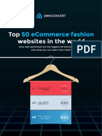 ecommerce-infogra.pdf