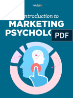 Marketing_Psychology.pdf