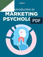 Marketing_Psychology.pdf