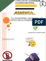 EJEMPLO   A-3  EXPO-  DINAMICAS    2017-B.ppt