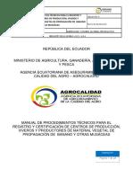 Manual Viveros Banano_27 Mayo 2013_nuevo Formato