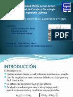 Obtencion de polietileno modificado.pptx