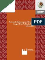 CDI_informe_2011