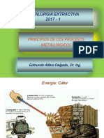 2. Metalurgia Extractiva Termo 2017 1