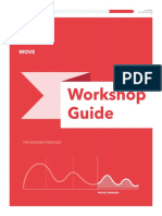 Week5_workshopguide.pdf