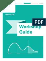 Week4_workshopguide