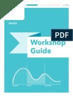Week3_workshopguide
