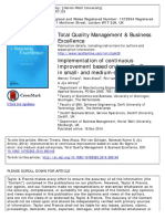 Lean_Six_Sigma_for_Small_and_Medium_Size.pdf
